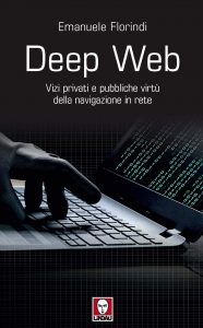 Deep Web Florindi